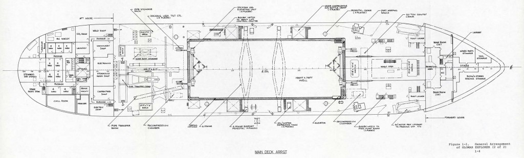 fig1-1-2 glomar plan view