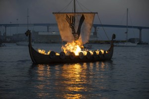 viking-funeral-pyre-boat